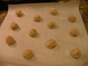 SSBPecan cookies 003